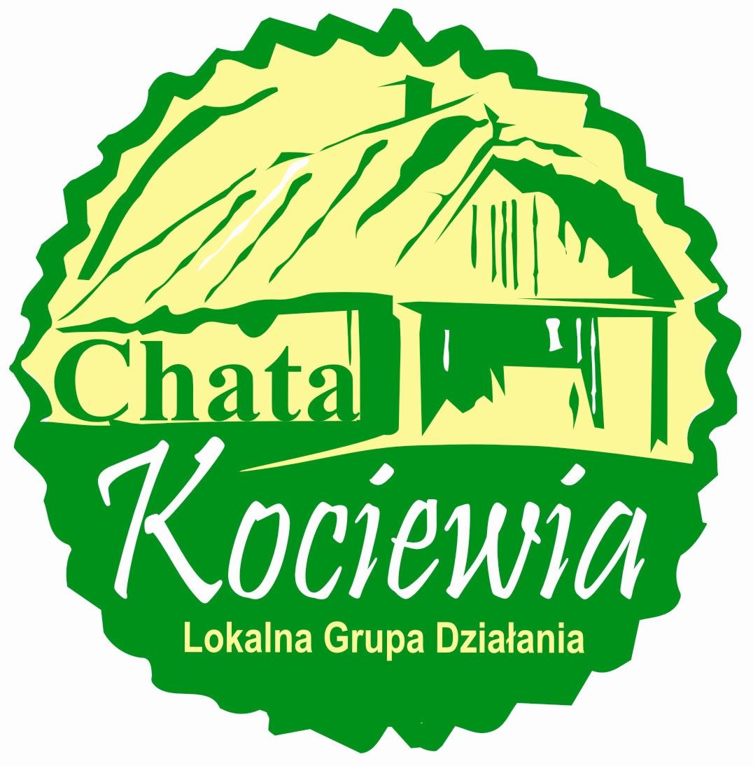 LGD Chata Kociewia